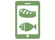 Carta Sin Papel desde todos los dispositivos moviles