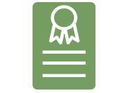 Carta Sin Papel cumple con la Normativa 11691/2011