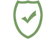 Proteccion sin tocar nada para clientes con Carta Sin Papel
