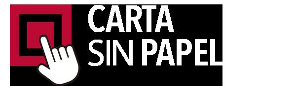 Carta Sin Papel Logo